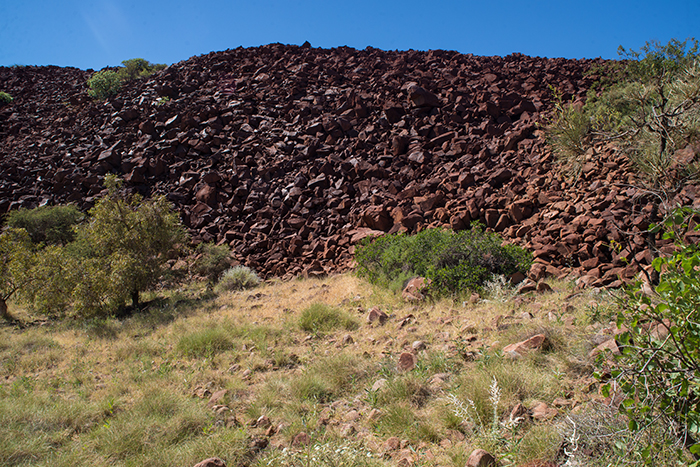 Burrup-Peninsula-Rock-Art