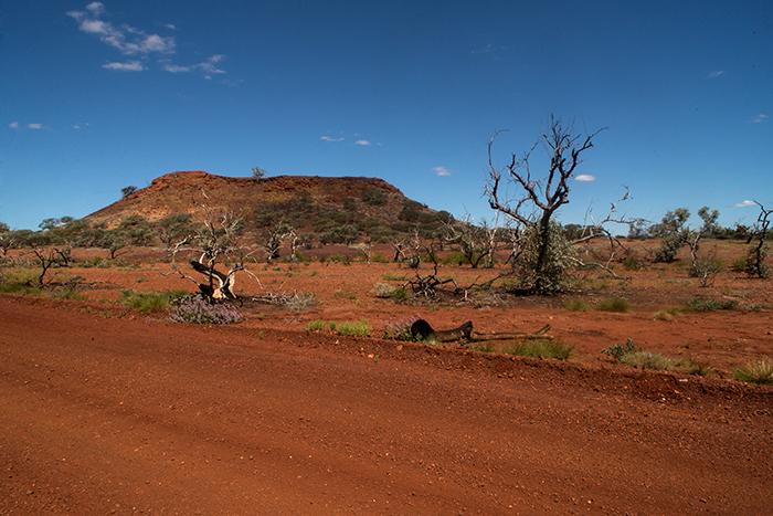 karijini-pilbara-westaustralien
