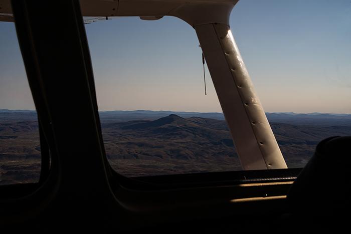 laura-drosse-blick-aus-dem-flugzeug-westaustralien