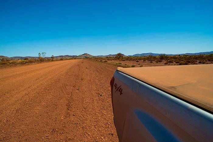 laura-drosse-westaustralien-endlose-staubpisten-outback