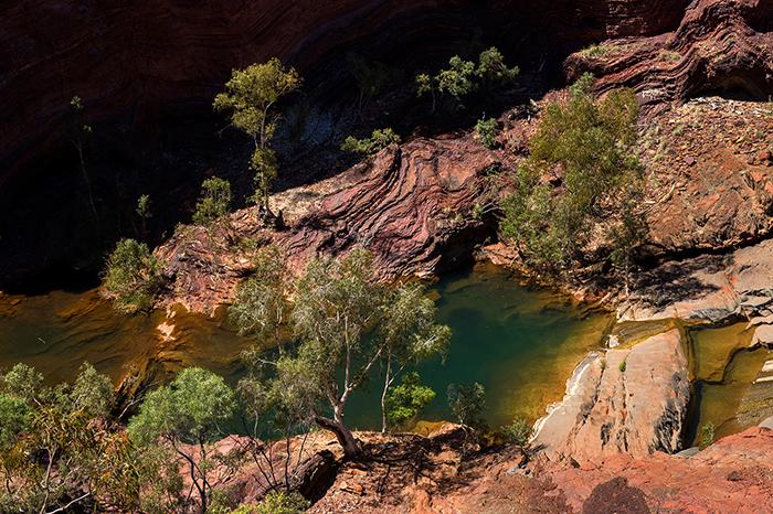 laura-drosse-westaustralien-farbkontraste-karijini