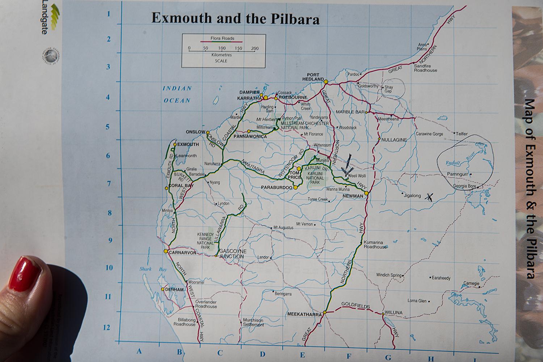laura-drosse-westaustralien-offroad-map