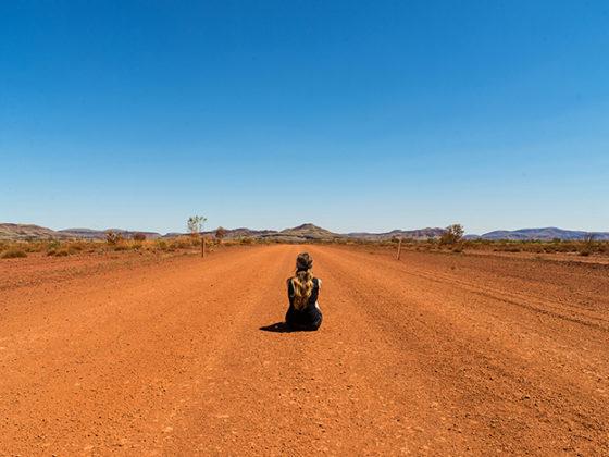 laura-drosse-westaustralien-red-sand-roads