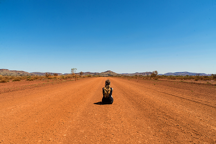 laura-drosse-westaustralien-red-sand-roads