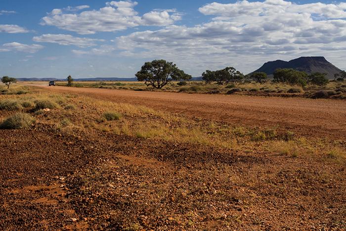 laura-drosse-westaustralien-roads-karijini