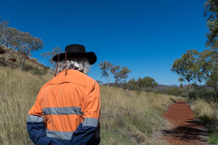 maitland-parker-indigenous-guide