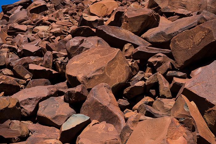 petroglyphen-westaustralien2
