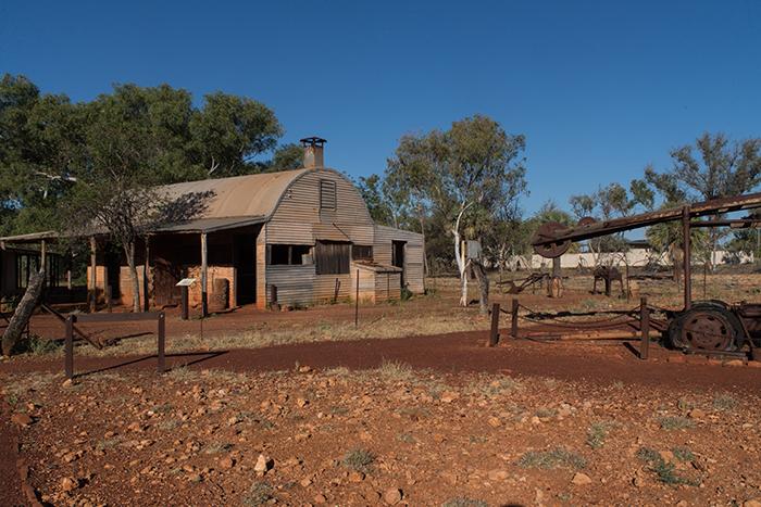 schafzucht-millstream-westaustralien