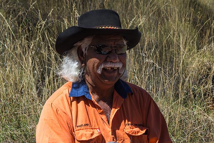 ureinwohner australiens