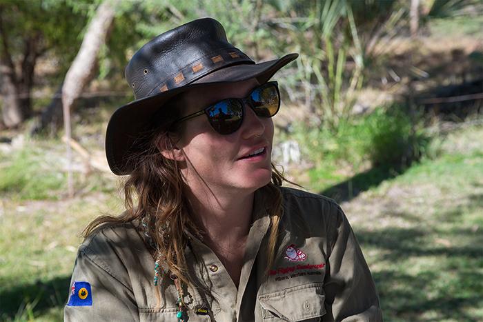 westaustralien-karijini-loz
