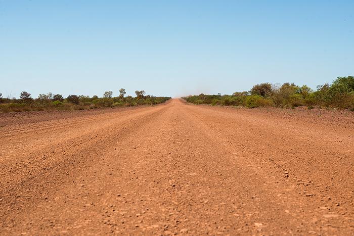 westaustralien-outback-laura-drosse-