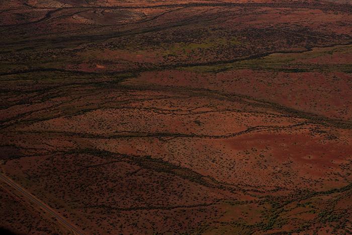 westaustralien-outback-rote-weiten