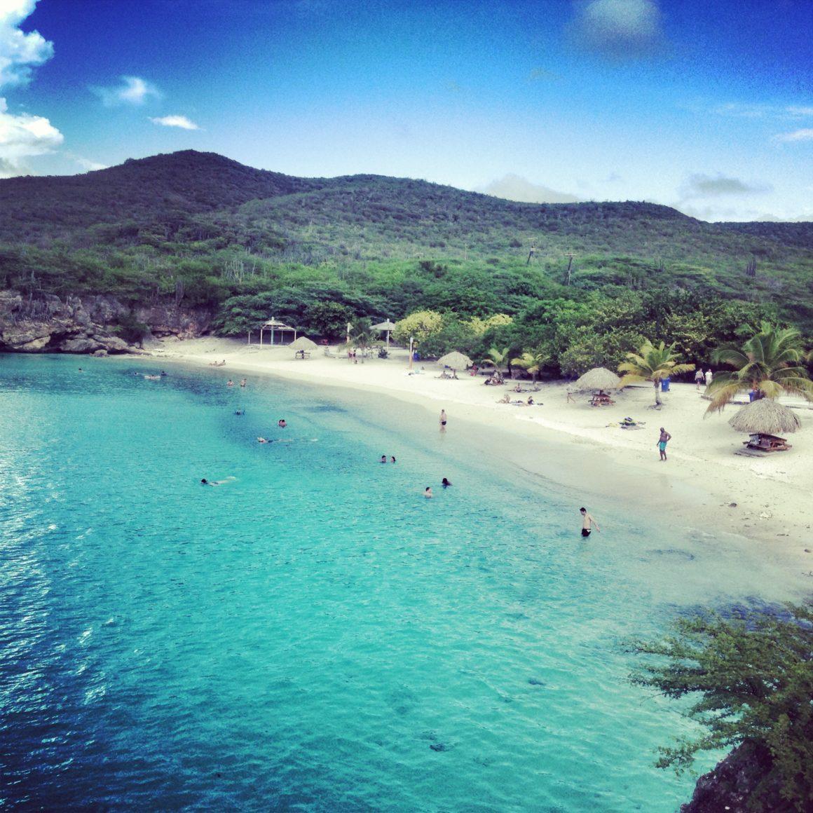 7 Tipps für deinen traumhaft karibischen Curacao Urlaub