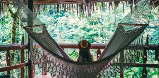 Costa Rica Reisetipps – alles was ihr sehen und wissen müsst