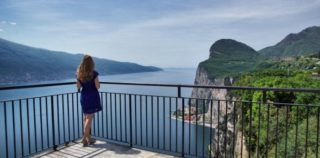 Urlaub am Gardasee – Die drei schönsten Orte