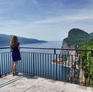 Urlaub am Gardasee: Die drei schönsten Orte in Bella Italia