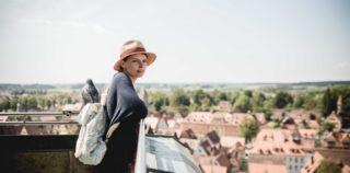 Dinkelsbühl Reisetipps – bunt, romantisch und einfach schön!