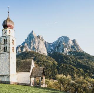 7 Tipps für die wunderschöne Region Völs am Schlern in Südtirol