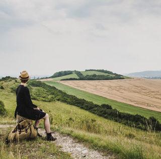 Wandern in Thüringen – 7 Tipps für den wunderschönen Lutherweg