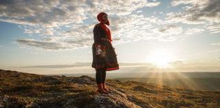 Lappland Reisetipps – Nachtlose Nächte in der finnischen Tundra