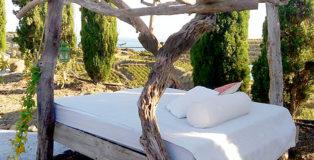 Nachhaltig Reisen mit Good Travel - Darjas Jurtas