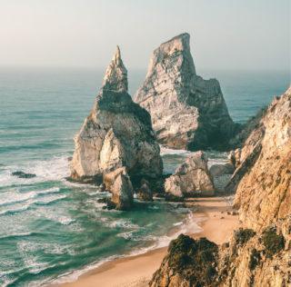 Die schönsten Orte in Portugal – meine Highlights