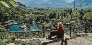 7 Tipps, wie ihr beim Urlaub im Meraner Land so richtig abschalten könnt