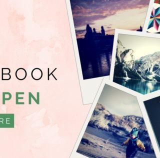 Werdet Mitglied in den grandiosen Lilies Diary Facebook-Gruppen!!!