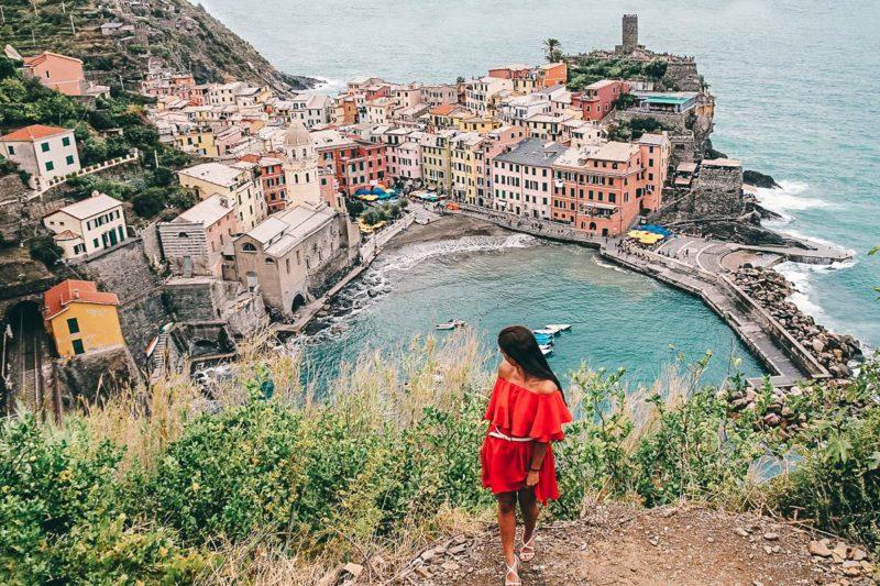 Tipps für Norditalien