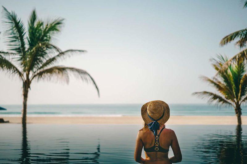 Christine Neder Al Baleed Resort Salalah by Anantara