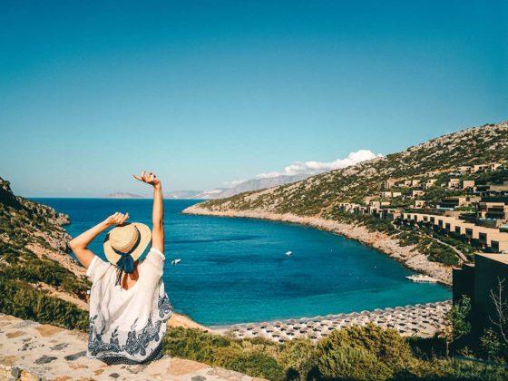Christine Neder Kreta