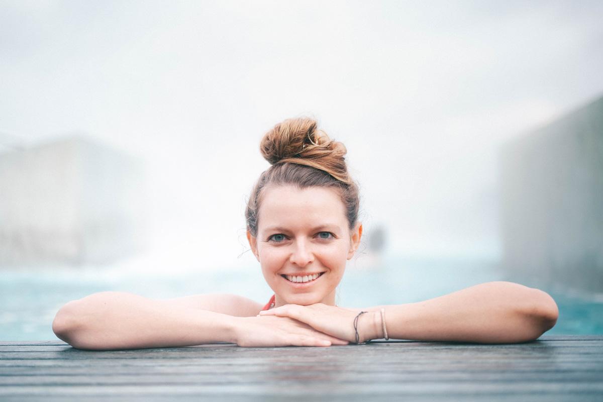 Christine-Neder-Pool1