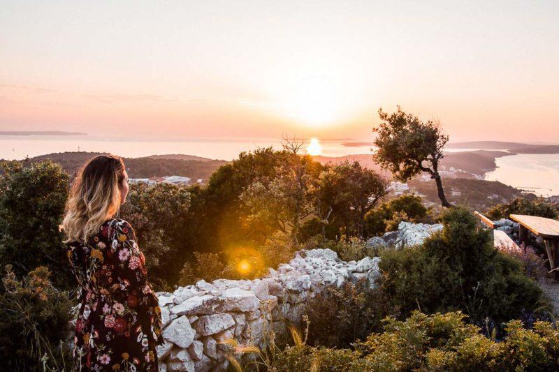 kroatien-titelbild