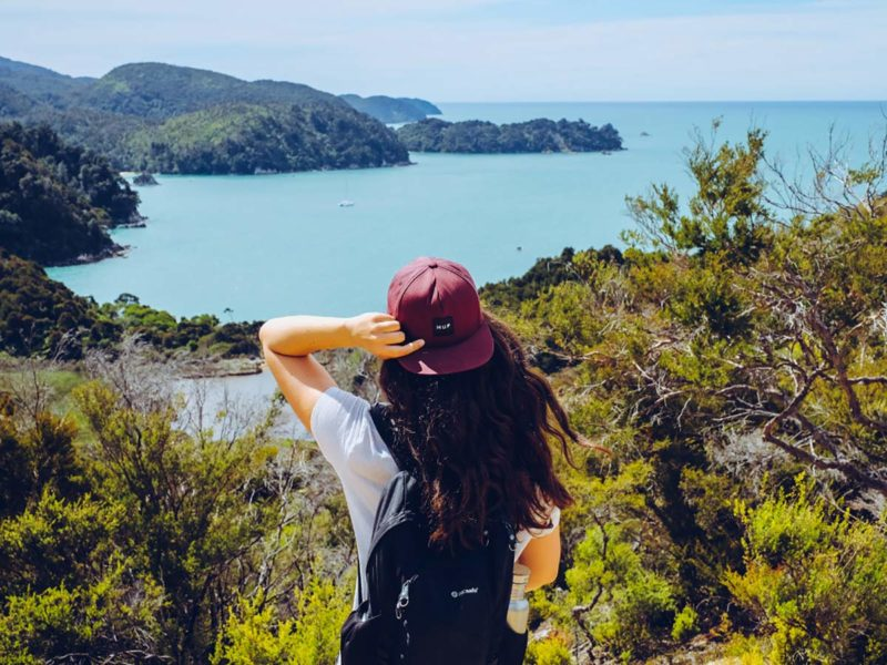 Tipps Work & Travel Neuseeland