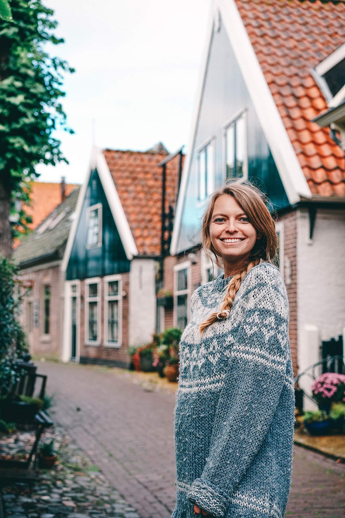 Christine Neder Oosterend