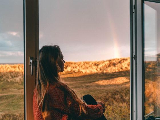 Christine-Neder-regenbogen