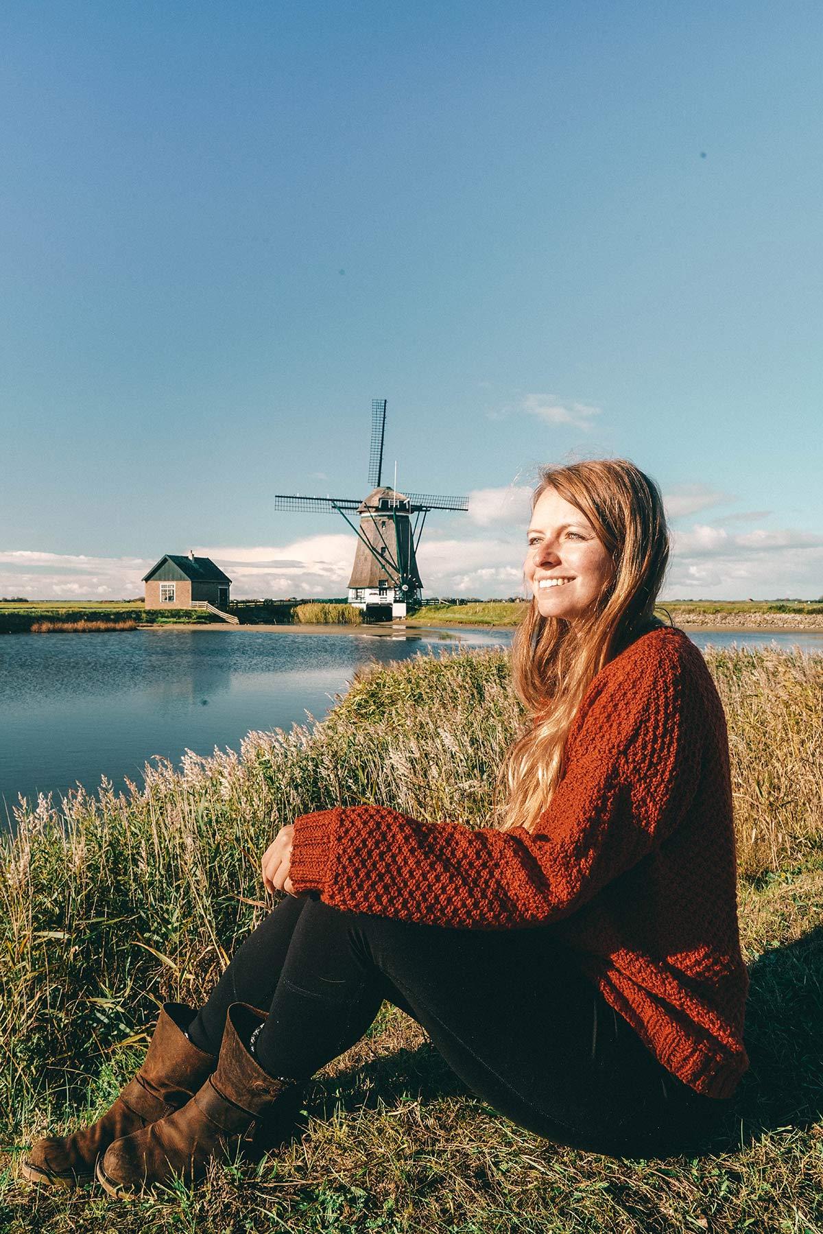 Christine Neder Texel