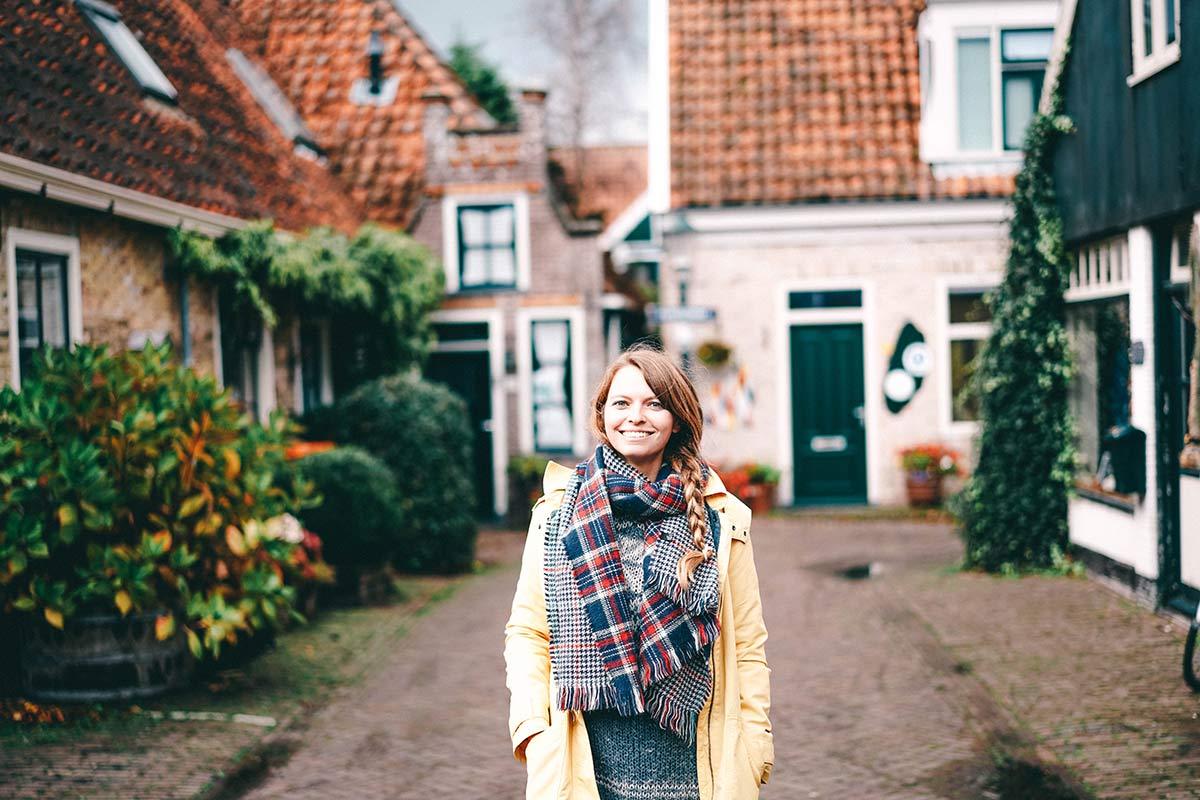 Oosterend Christine Neder Texel