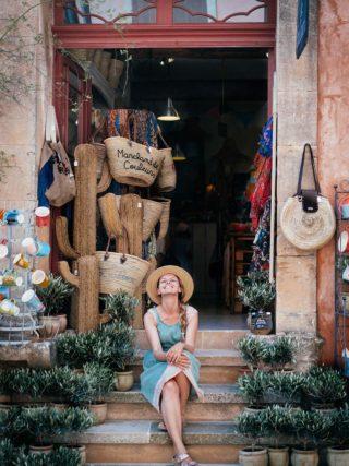Christine Neder Frankreich
