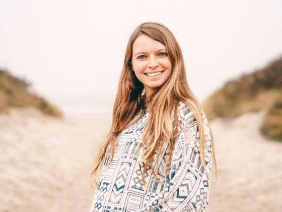 Christine-Neder-Juist