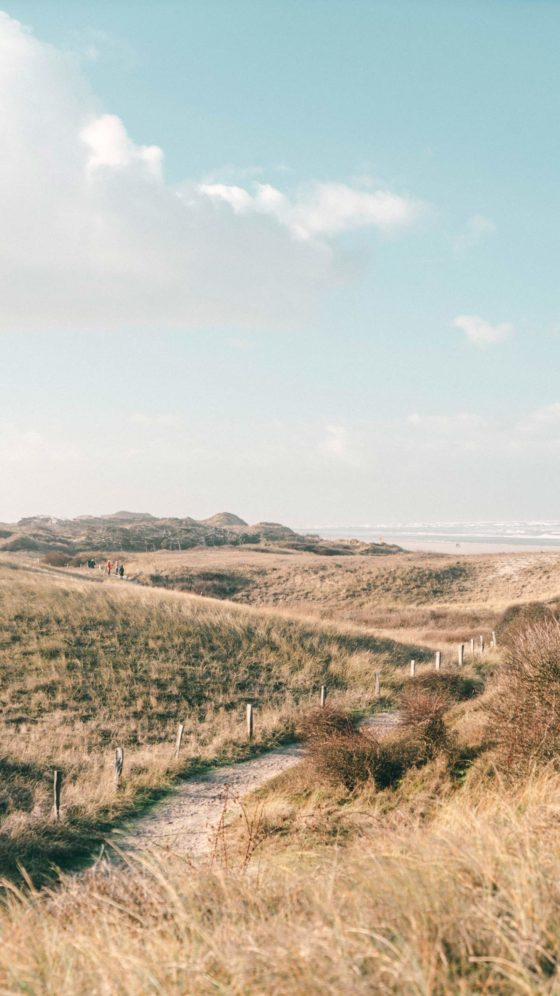 Juist Nordsee