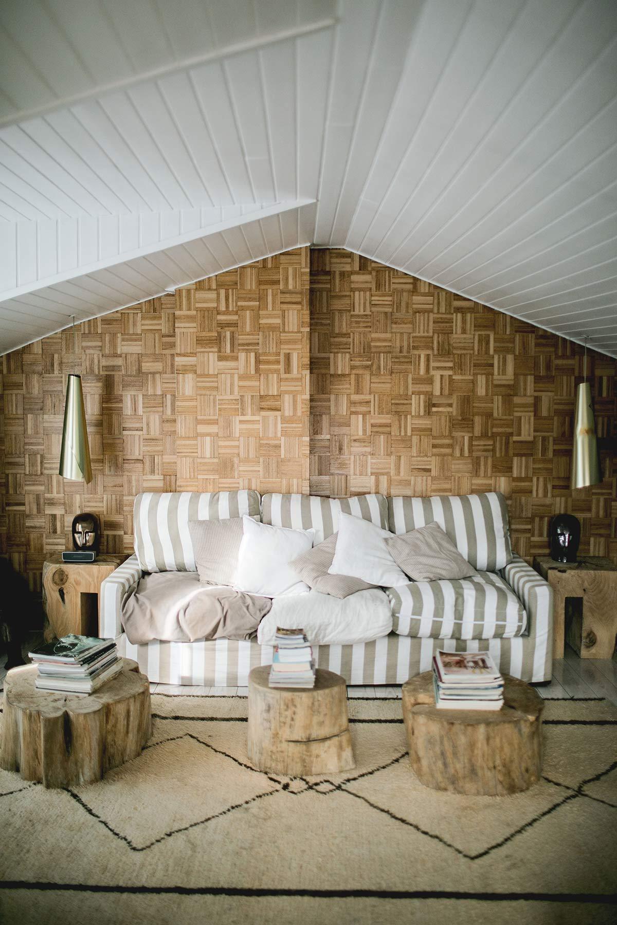Airbnb Wohnung Lissabon