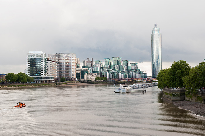 london insidertipps themse