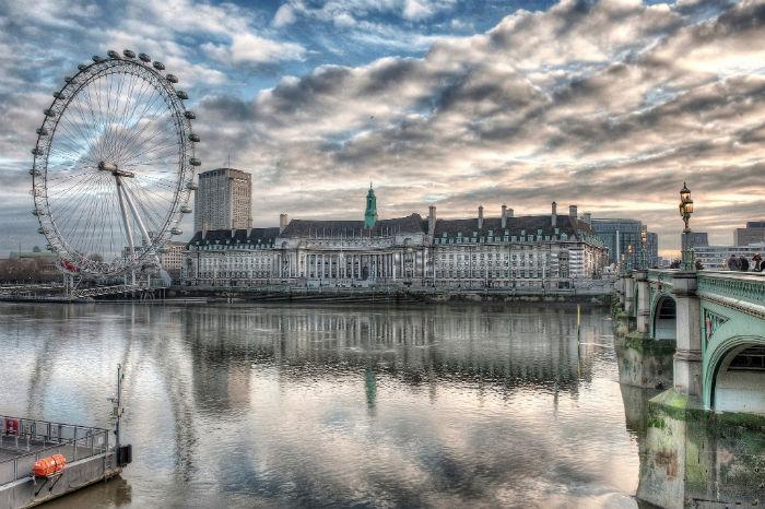 london insidertipps