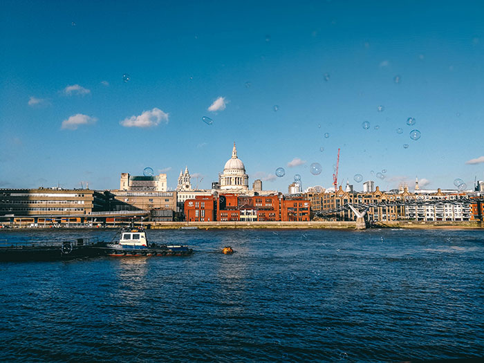 london-reisetipps
