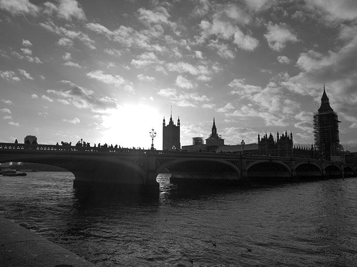 london-sightseeing