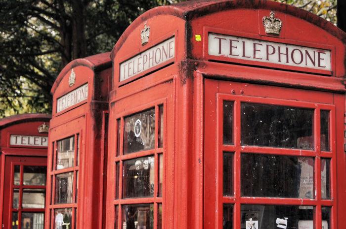 telefonzelle-london
