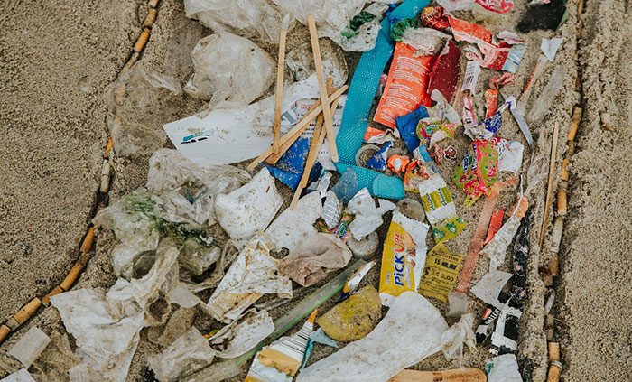 tipps mikroplastik vermeiden