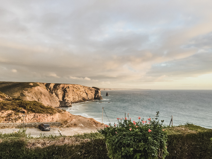 portugal mit kind bereisen