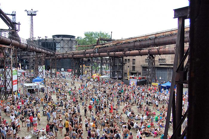 festival tipps